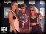 LEZ ZEPPELIN LIVE AT THE HELLFEST 2014 SAMEDI 21 JUIN (16)