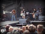 LEZ ZEPPELIN LIVE AT THE HELLFEST 2014 SAMEDI 21 JUIN (2)