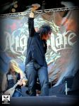 NIGHTMARE LIVE AT THE HELLFEST 2014 VENDREDI 20 JUIN (2)