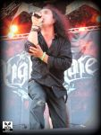 NIGHTMARE LIVE AT THE HELLFEST 2014 VENDREDI 20 JUIN (6)