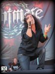 NIGHTMARE LIVE AT THE HELLFEST 2014 VENDREDI 20 JUIN (8)