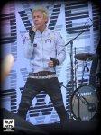 POWERMAN 5000 LIVE AT THE HELLFEST 2014 VENDREDI 20 JUIN (1)