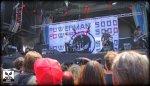 POWERMAN 5000 LIVE AT THE HELLFEST 2014 VENDREDI 20 JUIN (3)