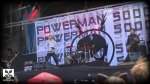 POWERMAN 5000 LIVE AT THE HELLFEST 2014 VENDREDI 20 JUIN (4)