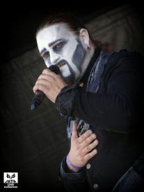 POWERWOLF LIVE AT THE HELLFEST 2014 DIMANCHE 22 JUIN (13)