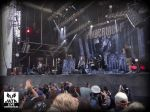 POWERWOLF LIVE AT THE HELLFEST 2014 DIMANCHE 22 JUIN (19)