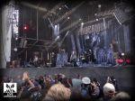 POWERWOLF LIVE AT THE HELLFEST 2014 DIMANCHE 22 JUIN (19)