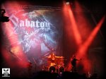 SABATON LIVE AT THE HELLFEST 2014 VENDREDI 20 JUIN (4)