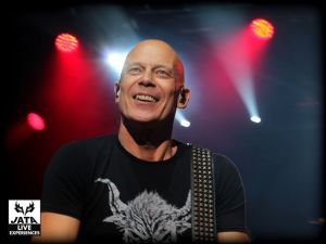 ACCEPT Live in Toulouse, Le Bikini 15.10.2014 (14)