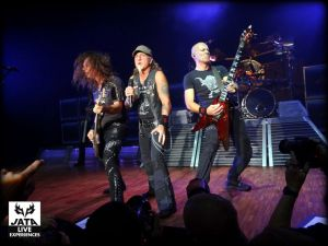 ACCEPT Live in Toulouse, Le Bikini 15.10.2014 (3)