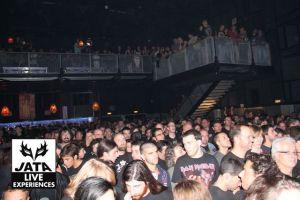 ACCEPT Live in Toulouse, Le Bikini 15.10.2014 (5)