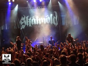 SKALMOLD Toulouse 6.11.204 Photos JATA (2)