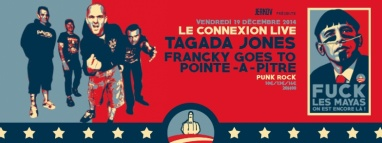 1416481134_Bandeau_fb_Tagada_jones