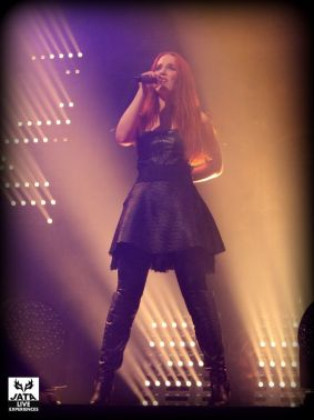 EPICA Toulouse 3.12.2014 Photos JATA (11)