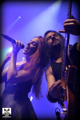 EPICA Toulouse 3.12.2014 Photos JATA (35)