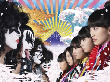 kiss-and-momoiro-clover-z-not-the-collaboration-the-world-wants-the-collaboration-the-world-needs
