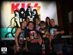 KISS KRUISE 4 - DAY 1 (6)