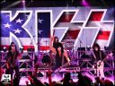KISS KRUISE 4 - DAY 5 (121)