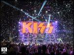 KISS KRUISE 4 - DAY 5 (123)