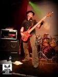 ARENA Toulouse 22.4.2015 Photos JATA (3)