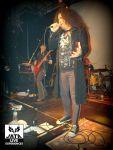 ARENA Toulouse 22.4.2015 Photos JATA (6)