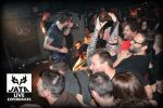 RAISED FIST Toulouse La Dynamo 30.3.2015 - Photos JATA - (16)
