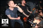 RAISED FIST Toulouse La Dynamo 30.3.2015 - Photos JATA - (24)