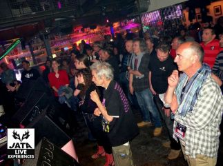WEEND'Ô Toulouse 22.4.2015 Photos JATA (9)