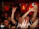 OUR LAST NIGHT Toulouse 11.05.2015 Photos JATA (11)