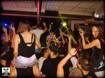 OUR LAST NIGHT Toulouse 11.05.2015 Photos JATA (17)