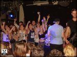 OUR LAST NIGHT Toulouse 11.05.2015 Photos JATA (20)