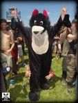 AMBIANCES – HELLFEST 2015 VENDREDI PHOTOS JATA(74)