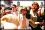 AMBIANCES – HELLFEST 2015 VENDREDI PHOTOS JATA(75)