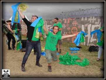 HELLFEST 2015 JEUDI 18 JUIN – AMBIANCE + JATA TEAM & FRIENDS (13)
