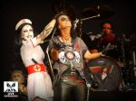 HELLFEST 2015 VENDREDI 19 JUIN – ALICE COOPER (23)