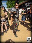 AMBIANCES - HELLFEST 2015 DIMANCHE PHOTOS JATA  (93)