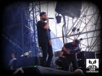 HELLFEST 2015 DIMANCHE 21 JUIN – A DAY TO REMEMBER (7)
