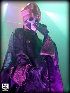 GHOST Toulouse Le Bikini 1.12.2015 Photos Jata (25)