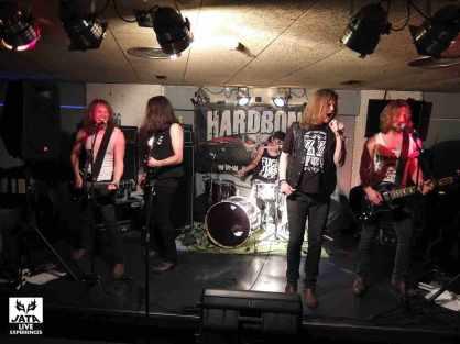 hardbone (1)