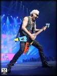 SCORPIONS Toulouse  4.12.2015 Photos JATA (12)