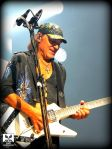 SCORPIONS Toulouse  4.12.2015 Photos JATA (3)