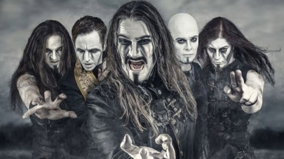 powerwolf 2