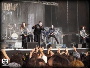 POWERWOLF (10)