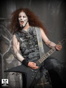 POWERWOLF (11)