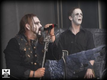POWERWOLF (13)