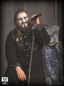 POWERWOLF (14)