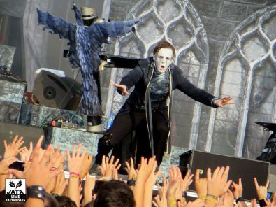POWERWOLF (15)