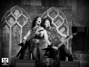 POWERWOLF (18)