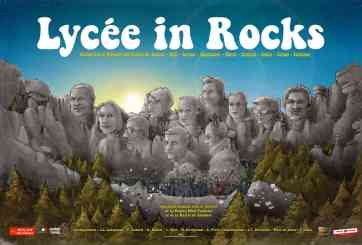 Lycees-in-Rocks