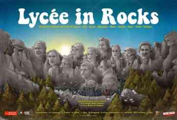 Lycees-in-Rocks